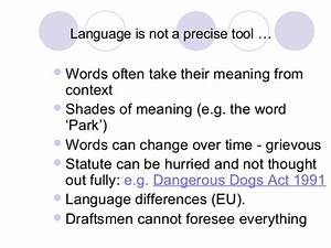 Image Gallery statute meaning