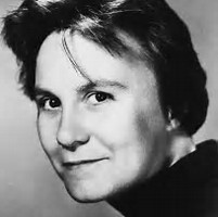 Image result for harper lee images