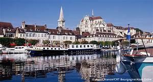 Schöne Städte In Frankreich : burgund st dte frankreich ~ Buech-reservation.com Haus und Dekorationen