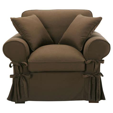 fauteuil emmanuelle maison du monde 28 images fauteuil