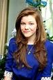 Georgie Henley   The Chronicles of Narnia Wiki   Fandom ...