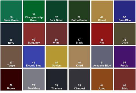 pool table cloth colors billiard repair services felt pockets cushions hire