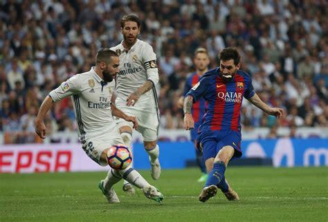 real madrid  barcelona predictions betting tips