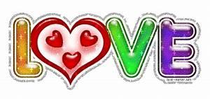 Malayalam Love Scraps, Malayalam love glitter graphics ...