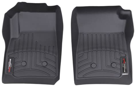 chevy colorado weathertech floor mats 2016 chevrolet colorado floor mats weathertech
