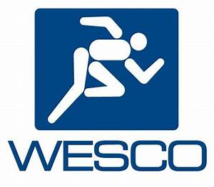 WESCO International NYSEWCC Stock Price News Analysis
