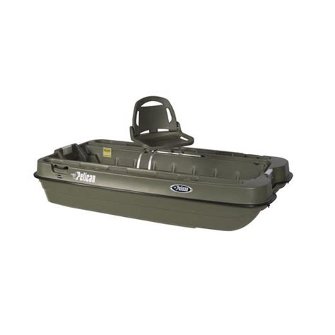 Boat Covers Academy Sports by Pelican Predator 103 Fishing Boat Images