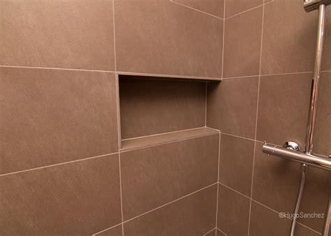 open floor concept ceramiques hugo sanchez