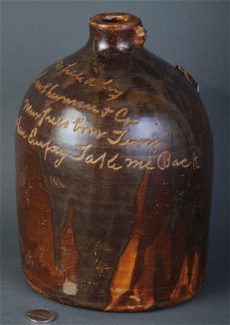 brown crocks  jugs images  pinterest