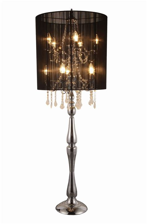Trundle Beds Target by Chandelier Floor Lamp For Perfect Traditional Room