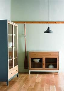 Welche Farbe Fürs Schlafzimmer : welche farbe passt zu weiss und grau ~ Michelbontemps.com Haus und Dekorationen