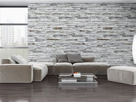 Living Room Wall Tiles by Wall Tiles For Living Room Decor Wall Tile