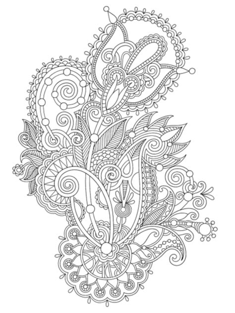 Adult Coloring Books - Top 100 | Coloring books, Adult coloring, Mandala coloring pages