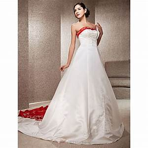 a line princess petite plus sizes wedding dress With petite size wedding dresses
