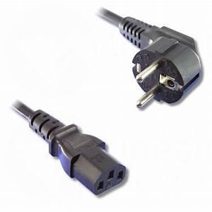 cable d39alimentation 2 poles terre 5 m prix pas cher With cable d alimentation electrique pour maison