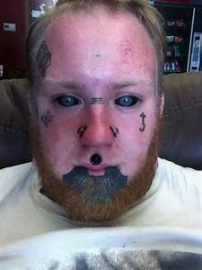 10 Extreme and Unusual Piercings - Disturbing Content