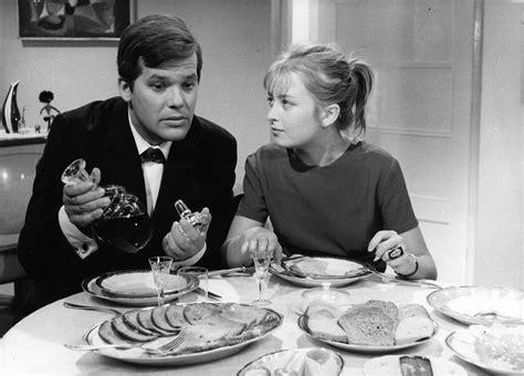 Rozwodów Nie Będzie (1964) Telemagazynpl