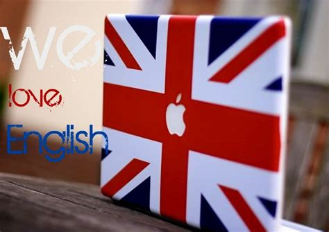 """""""we Love English"""" By Omar Lv Uk Flag History And """"this Is England"""" (movie"""