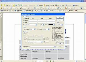 resume extraction softwareajaykumar reddy resume With resume extraction software