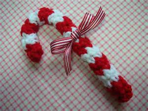 free crochet patterns free christmas christmas ornament crochet patterns