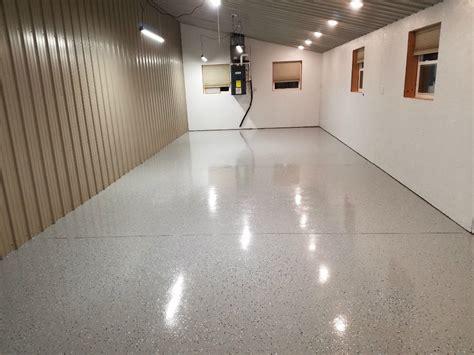 Garage Floor Paint Coating by Garage Floor Epoxy Paint Coating Kits Armorgarage