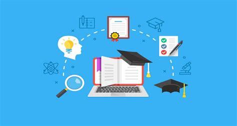ليس التعليم الإلكتروني أو التعليم عن بعد ظاهرة جديدة، ففي الواقع، ظهر التعليم بالمراسلة منذ العام 1873، ومنحت جامعة فينيكس phoenix أول شهادة عبر الإنترنت عام 1989. أفضل منصات التعليم عن بعد - مدونتي Modawanti.com