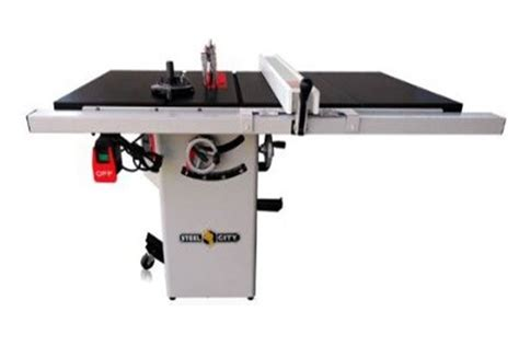 Best Grizzly Cabinet Saw by 10 Best Cabinet Table Saw Reviews Updated 2017 Delta