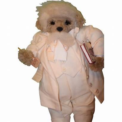 Bear Teddy Death