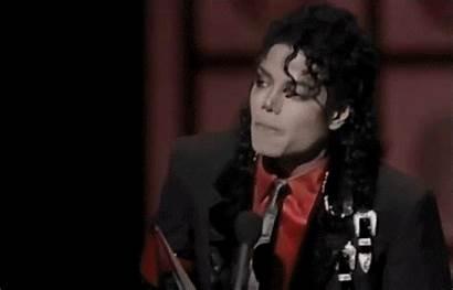 Jackson Michael Mj Gifs Mike Bad Era