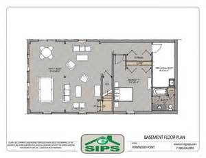 finished basement house plans finished basement floor plans home interior design ideashome interior design ideas