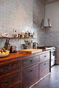 the centric home boho kitchen decor With kitchen colors with white cabinets with pink floyd the wall cover art