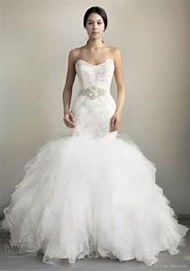 june mermaid wedding dresses wedding dress 2013 and mermaid With june wedding dresses