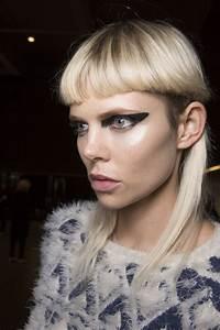 Tendance Cheveux 2018 : tendance coiffure hiver 2018 je m inspire de quoi ~ Melissatoandfro.com Idées de Décoration