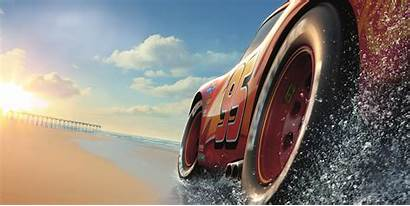 8k Cars Disney Wallpapers 4k Movies Pixar