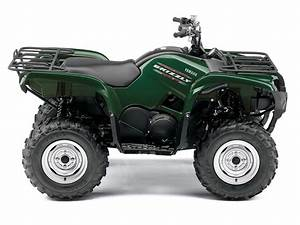 Yamaha Grizzly 600 Engine Diagram  U2022 Downloaddescargar Com