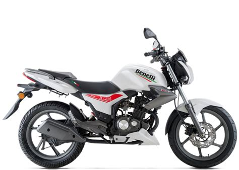 Benelli New Caffenero 150 Hd Photo by Benelli S New 150cc Motorcycle Patent Images Leaked India