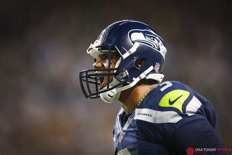seahawks season opener  joe nicholson photography blog