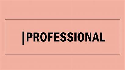 Unprofessional Hairstyles Google Hair Professional Result Teen