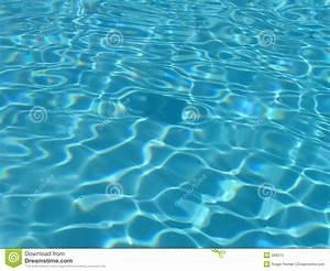 Sparkling Pool Royalty Free Stock Photo - Image: 268215