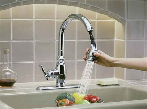 Kitchen Faucets Designed For A True Chef's Shower Curtain Rod For Clawfoot Bathtub Hotel Di Jakarta Selatan Yang Ada Trackless Door Why Fill Up Your During A Hurricane Hotels In Goa With Best Material How Much To Have Reglazed Get Spray Paint Off