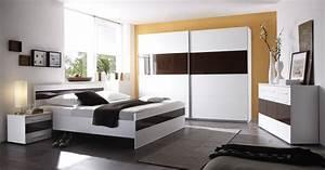 Deco Chambre Ami : 3 conseils pour cr er une chambre d amis accueillante blog decoration maison ~ Melissatoandfro.com Idées de Décoration