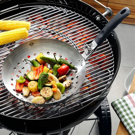 Grillen Mit Wok buy grill wok 3 year product guarantee