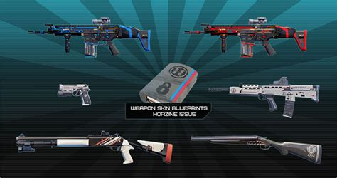 killing floor 2 weapon skins killing floor 2 launching new item marketplace but only for cosmetics gamespot