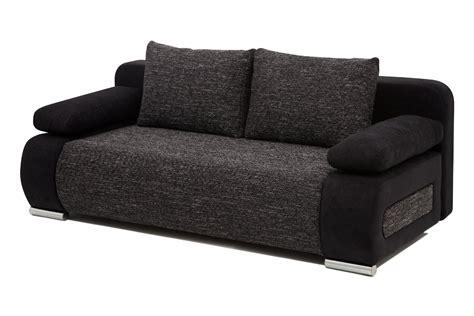 Ikea Sofa Reviews by Schlafsofa Wohin Mit Dem Bettzeug 187 Jetzt Ansehen