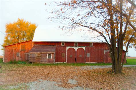 How Much Does It Cost To Convert A Barn. How Much Does A ...