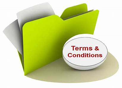 Conditions Terms Lizard Tone