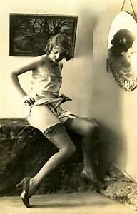 Was Ist Vintage : 253 best soiled doves images on pinterest belle epoque saloon girls and working girls ~ Markanthonyermac.com Haus und Dekorationen