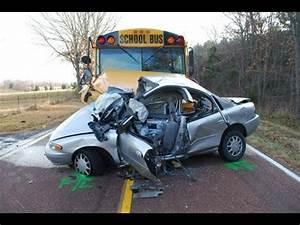 Extreme Auto : extreme car crash 1 hour compilation biggest car crashes ~ Gottalentnigeria.com Avis de Voitures