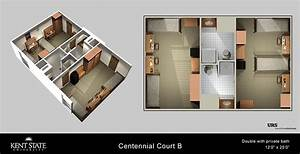 Rs Room Diagram