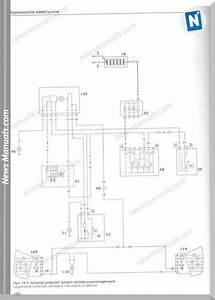 Fiat Palio Siena Silnik 1 2 8v I 1 6 16v Wiring Diagram